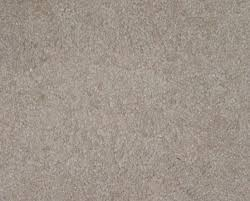 texture design free fabric textures