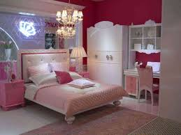 kids room design the most popular bed room sets for kids