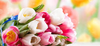 send flowers online international flower delivery send flowers online