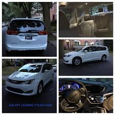 lexus singapore leasing galaxy auto leasing 23 photos auto loan providers 144 02