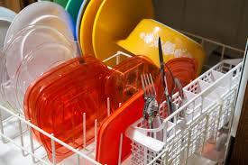 appliance repair u0026 maintenance guide angie u0027s list