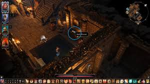 arx puzzles puzzles and secrets divinity original sin ii game