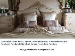 Bedroom Furniture Norwich Style Furniture Uk Painted Furniture Norfolk Modern