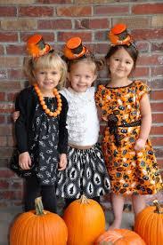 spirit halloween boardman ohio 462 best bombshell bling holidays images on pinterest
