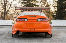 toyota pagina oficial 1993 toyota supra from the fast and the furious rear end 02 jpg