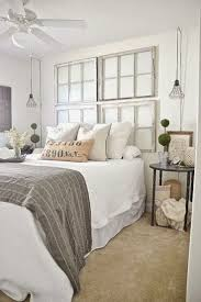 grey bedrooms ideas bedroom decor on with grey bedrooms ideas