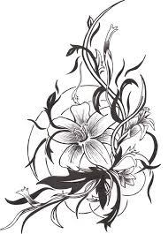 367 best jagua tattoos images on pinterest jagua tattoo tattoo