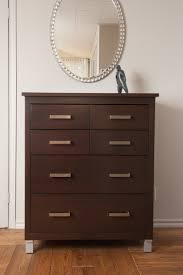 meuble commode chambre meuble chambre des maitres lmdesign interieur meuble commode 6