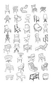 design as art bruno munari bruno munari all this talk