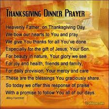 best 25 dinner prayer ideas on thanksgiving prayers