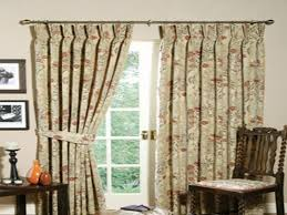 Triple Window Curtains Marvellous Window Curtain Types 14 For Canopy Curtains With Window