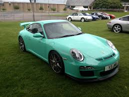 the official 991 2 gt3 owners pictures thread page 7 porsche