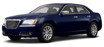 amazon com 2012 chrysler 300 reviews images and specs vehicles