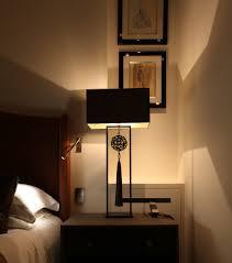 john cullen bedroom lighting 48 lighting design pinterest