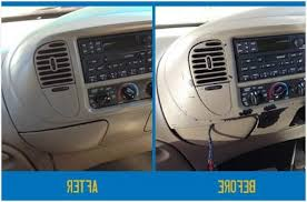 car interior paint colors for better experiences con current
