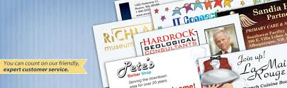 making your own business cards free business card paper printable business cards paperdirect