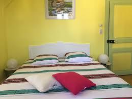 chambre d hote auxerre centre chambres d hôtes b b le nid โอแซร ฝร งเศส booking com