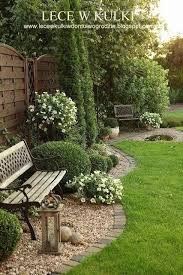 Gardening Ideas For Small Yards 17 Best Gardening Images On Pinterest Landscaping Garden Ideas