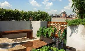 roof roof deck systems gorgeous roof deck paving systems