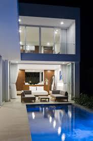 morden beach houses modern house for sale malibu houses for