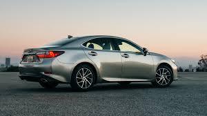 Lexus News And Reviews Motor1 Com