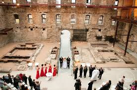 cheap wedding venues mn cheap wedding venues mn mill city museum wedding wedding venue