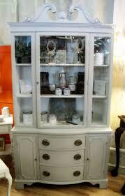 Vintage China Cabinets Sideboards Amazing Cherry Wood China Cabinet Cherry Wood Hutch