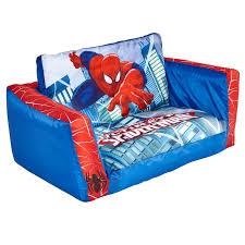 achat canapé lit canapé lit acheter en ligne emob