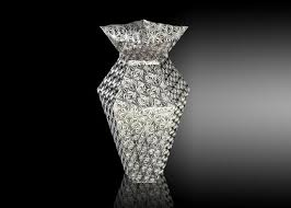 Classic Vases Vases
