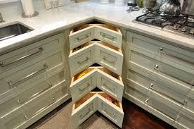 Corner Kitchen Cabinet Kitchen Fabulous Corner Cabinet Doors Kitchen Kitchen Wall