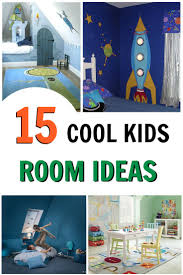 435 best kids bedroom ideas rocking themes images on pinterest