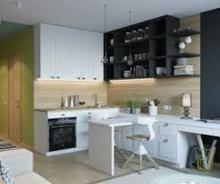interior designing for kitchen kitchen designs interior design ideas