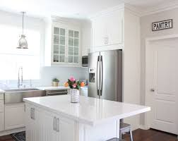 solid wood kitchen cabinets ikea attractive ikea solid wood kitchen cabinets also cabinet hutch