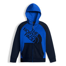 shop men u0027s hoodies full zip u0026 pullover hoodies free shipping