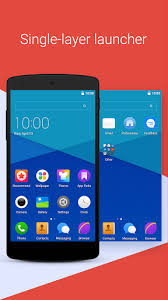smart launcher apk nelauncher smart launcher 2 5 9 snapshot apk android 4 1 x