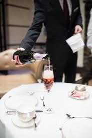 wedding registry for travel wine wedding registry popsugar food