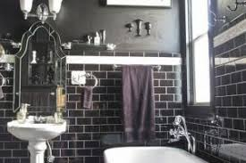 bathroom with clawfoot tub flatblack co