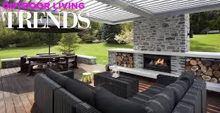 Backyard Living Ideas by 48 Living Room Design Ideas 2016 Youtube Intended For Living Room