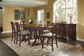 dining room sets gallery dining