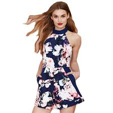 cheap jumpsuits and rompers jumpsuits and rompers for juniors vsw fashion