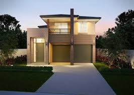 modern designs luxury lifestyle value 20 20 homes with pic of