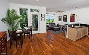 One Bedroom Apartments Richmond Va Richmond Va Condos For Rent Apartment Rentals Condo Com