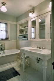 period bathrooms ideas period bathroom lighting beautiful period bathrooms bathroom