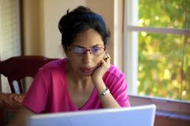 work from home jobs atlanta how to avoid work from home scams and make money instead
