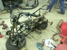 1987 yamaha moto 4 80 build rebuild honda atv forum