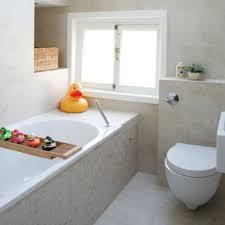 Kleine Badezimmer Design Kieselsteine Im Bad Haus Design Ideen