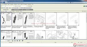 free auto repair manuals page 11