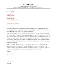 cover letter example and new grad nurse on within 19 awesome