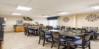 Comfort Inn In Oxon Hill Md Comfort Inn Oxon Hill