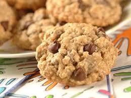 chocolate chip cookie mix in a jar nestlé very best baking